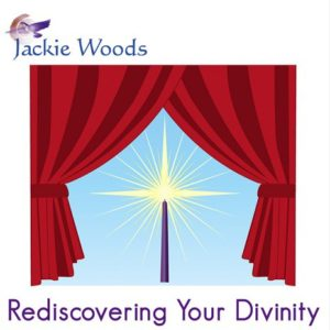 RediscoverYourDivinity-300x300 Spiritual Growth Support Catalog