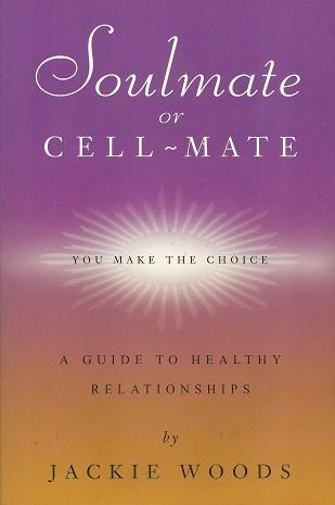 SoulmateCellmate Books
