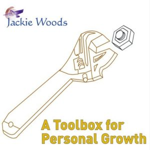 Toolbox-300x300 Spiritual Growth Support Catalog
