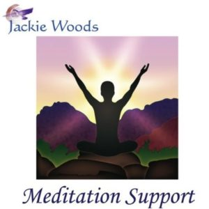 MeditationSupport-e1468011351311-300x300 Spiritual Growth Support Catalog