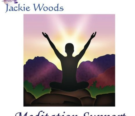MeditationSupport-e1468011351311-465x400 The Heart's Journey Blog by Jackie Woods