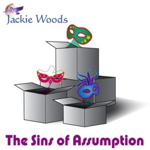 SinsAssumption-300x300 Spiritual Growth Support Catalog