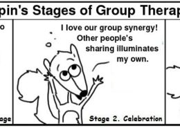 23.Group-Stages-260x185 Personal Growth Comic - Ratchet & Spin