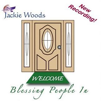 BlessingPeopleIn.sm_ Spiritual Growth Audio