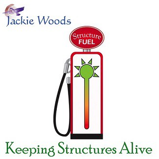 KeepingStructuresAlive.sm_ Spiritual Growth Audio
