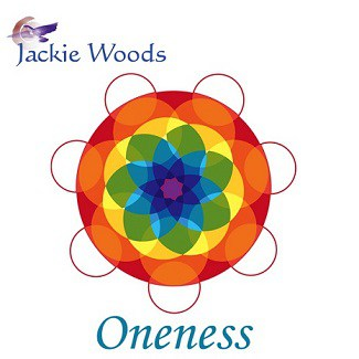 Oneness.sm_ The Heart's Journey Blog by Jackie Woods