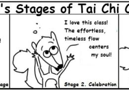 10.TaiChi-260x185 Personal Growth Comic - Ratchet & Spin