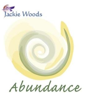 Abundance-300x300 Power