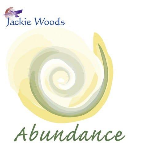 Abundance by Jackie Woods