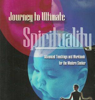 JTUS-303x321 Spirituality