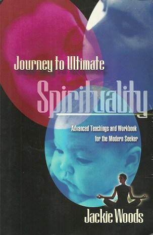 JTUS A Prayer for Your Spiritual Journey