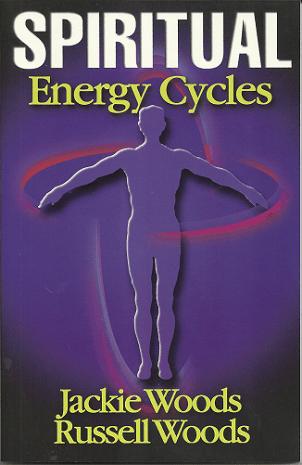 SECBook Spiritual Energy Cycles
