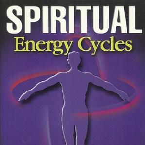 SECBookSm Spirituality