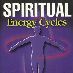 Spiritual Energy Cycles by Jackie Woods