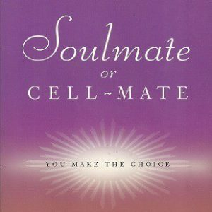 SoulmateCellmateSm-300x300 Spiritual Growth Support Catalog
