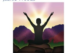 MeditationSupport-e1468011351311-260x185 The Heart's Journey by Jackie Woods