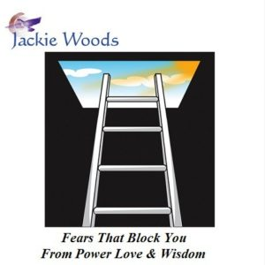 Fears that Block You Online Course by Jackie Woods