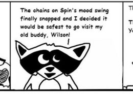 Mood-Swing-260x185 Personal Growth Comic - Ratchet & Spin