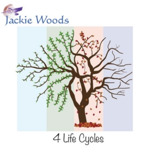 4 Life Cycles Workshop