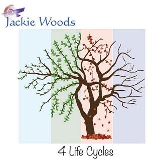 4LifeCycles.sm_-1 Spiritual Growth Audio