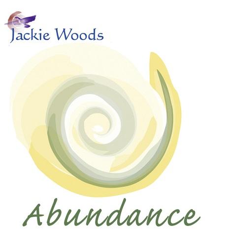 Abundance-2 Abundance