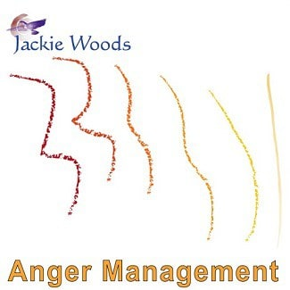 AngerManagement.sm_ Spiritual Growth Audio