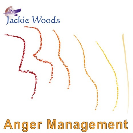 AngerManagement2 Anger Management