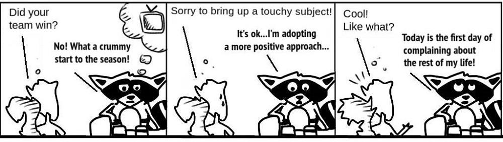 Approach-1 Approach