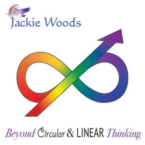 Beyond Circular Linear Thinking by Jackie Woods