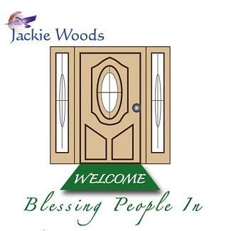 Blessing_People_In.sm_ Spiritual Growth Audio