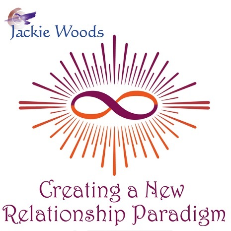 CNRP2 Creating a New Relationship Paradigm