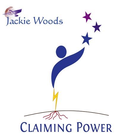 ClaimingPower Spiritual Growth Audio