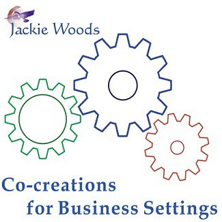 CoCreationsforBusSettings.sm_ Spiritual Growth Audio