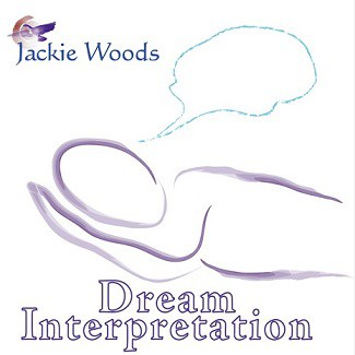DreamInterpretation.sm_ Spiritual Growth Audio