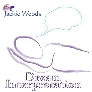 DreamInterpretation.sm_ Spiritual Growth Audio