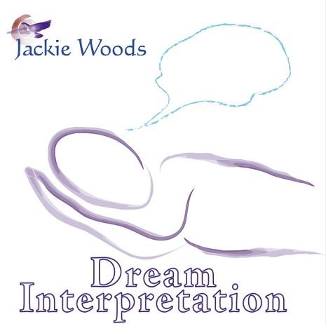 DreamInterpretation2 Dream Interpretation