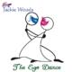 Ego Dance
