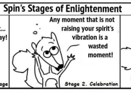 EnlightenmentStages-260x185 Personal Growth Comic - Ratchet & Spin