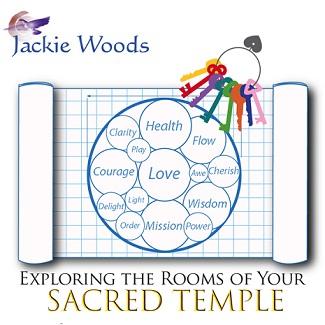ExploringtheRoomsSacredTemple.sm_ Spiritual Growth Audio
