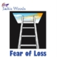 Fear of Loss