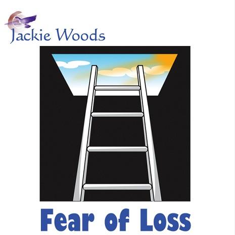 FearOfLoss Fear of Loss