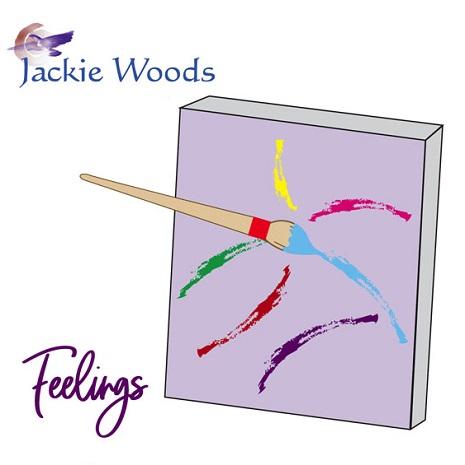 Feelings-1 Feelings
