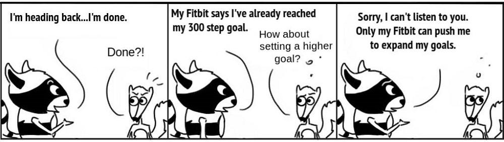 Fitbit Fitbit