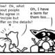 Ratchet & Spin: Frenemies