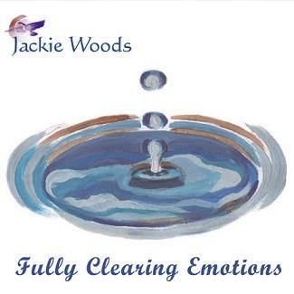FullingClearingEmotions.sm_ Spiritual Growth Audio