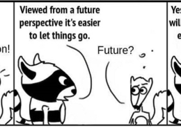 Future-1-260x185 Personal Growth Comic - Ratchet & Spin