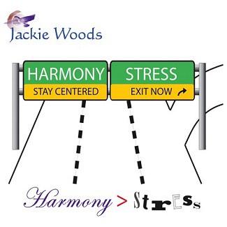 HarmonyStress.sm_ Spiritual Growth Audio