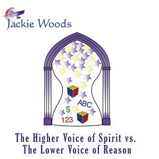 HigherVoiceSpirit.sm_ Spiritual Growth Audio
