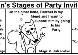 Invitation-260x185 Personal Growth Comic - Ratchet & Spin