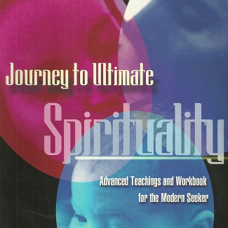 JTUS Spirituality
